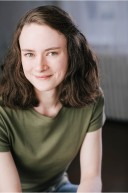 Paige Louter Headshot.jpg
