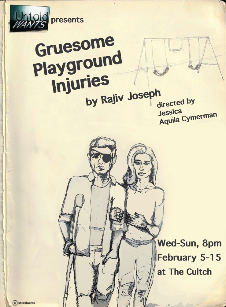GPI Poster.jpg